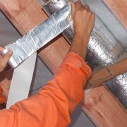 duct testing